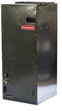 Вентиляторный доводчик  Goodman